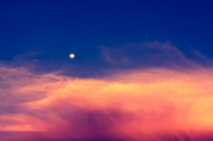 Twilight Moon Criminalatt