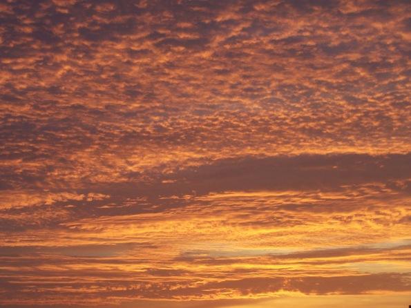 HE Sunset 4